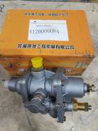 Клапан маслоотделитель 41200000084 ST-50G SDLG LG 933L. Sdlg 933L