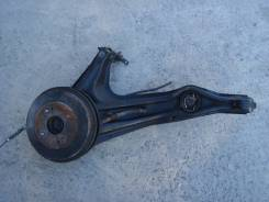 Шпилька ступицы. Honda CR-V, RD1