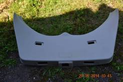 Обшивка крышки багажника Z51 (909001SV0A) Nissan 909001AA0A