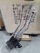 Рычаг заслонки отопителя. Sdlg LG933L