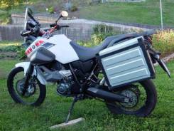 Yamaha XT 660 Tenere. 660 куб. см., исправен, птс, без пробега. Под заказ