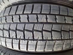 Dunlop Winter Maxx. Всесезонные, износ: 10%, 4 шт