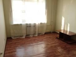 2-комнатная, Строительная. Николаевка, агентство, 41 кв.м.
