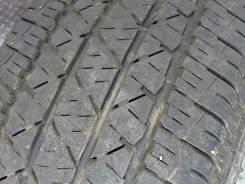 Шина Chrysler 300C