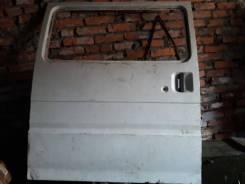 Дверь боковая. Mazda Bongo