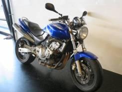 Honda Hornet. 600 куб. см., исправен, птс, без пробега. Под заказ
