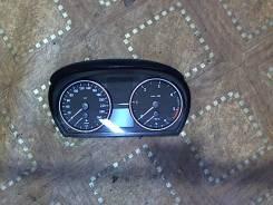 Щиток приборов (приборная панель) BMW 3 E90 2005-2012