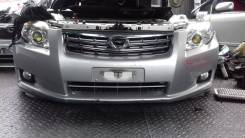 Ноускат. Toyota Corolla Axio, NZE141