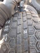 Dunlop Graspic HS-3. Зимние, без шипов, износ: 10%, 2 шт. Под заказ