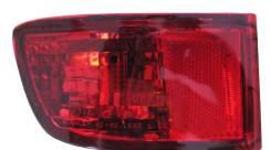 Стоп-сигнал. Toyota 4Runner, KZN215, GRN215, UZN210, UZN215, GRN210 Toyota Hilux Surf, TRN210, VZN215, TRN215, RZN210, TRN210W, GRN215, RZN215, VZN210...