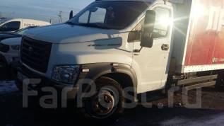 ГАЗ ГАЗон Next. Продаю Газон NEXT, 4 430 куб. см., 4 300 кг.