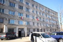 1-комнатная, улица Вологодская 14а. Индустриальный, агентство, 19 кв.м.