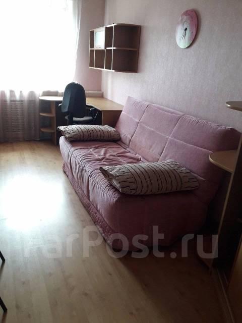 2-комнатная, улица Плеханова 75. 48 кв.м.