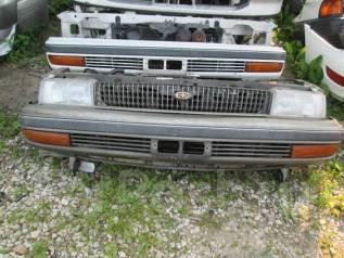 Бампер. Toyota Corona, ST170, AT171