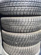 Bridgestone Ice Partner. Всесезонные, 2012 год, 10%, 4 шт