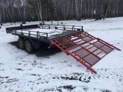 Курганские прицепы 82132Е, 2011. Продам прицеп к Л/А, 750 кг.