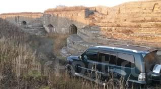 Авторские автомобильные экскурсии по городу, окрестностям и фортам