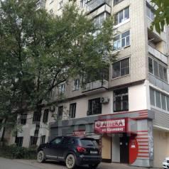 3-комнатная, улица Калинина 110. Центральный, агентство, 60 кв.м.