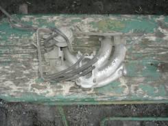 Коллектор впускной. Toyota Lite Ace, KM36V, KM36 Двигатель 5KC