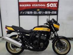 Kawasaki LTD. 400 куб. см., исправен, птс, без пробега. Под заказ