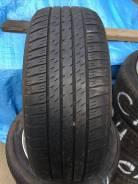 Bridgestone Turanza ER33. Летние, 2008 год, износ: 20%, 4 шт