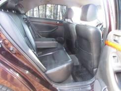 Toyota Avensis. AZT 250FSE, 1AZ