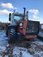 ХТЗ Т-150. Продам трактор