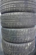 Bridgestone Blizzak Revo1. Зимние, без шипов, 2005 год, износ: 20%, 4 шт