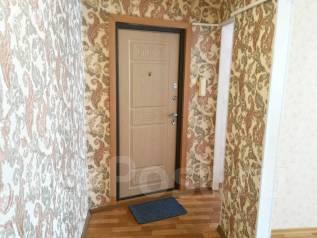 2-комнатная, улица Олега Кошевого 9а. Индустриальный, частное лицо, 53 кв.м.