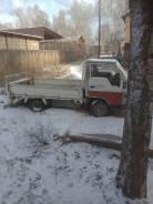 Toyota Hiace Truck. LH80, 2L