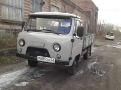 УАЗ 330365. Продаеться 2014 года выпуска, 2 700 куб. см., 1 500 кг.