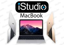 Apple MacBook 12 2016 Early MLH72. WiFi, Bluetooth. Под заказ
