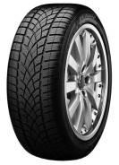 Dunlop SP Winter Sport 3D, 245/45 R17 99V