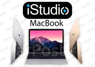 Apple MacBook 12 2016 Early MMGL2. WiFi, Bluetooth. Под заказ