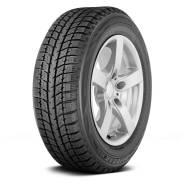 Bridgestone Blizzak WS-70, 225/50 R17 94T