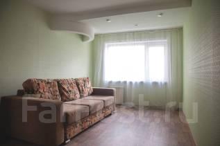 2-комнатная, улица Льва Толстого 40. Центральный, частное лицо, 48 кв.м.