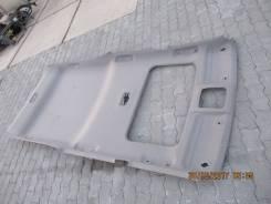 Обшивка потолка. Toyota Hilux Surf, VZN215, TRN215W, TRN215, GRN215W, VZN215W, GRN215