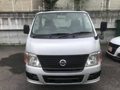 Nissan Caravan. автомат, 2.0, бензин, 58 000 тыс. км, б/п, нет птс. Под заказ