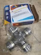 Крестовина карданного вала. Sdlg LG933L
