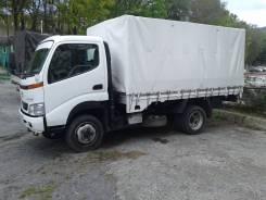 Toyota Dyna. Продаю грузовик , 4 600 куб. см., 3 000 кг.