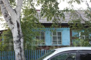 Продам дом в поселке Шумный в Чугуевском районе. Переулок Гагарина 5, р-н Шумный, площадь дома 32 кв.м., скважина, электричество 10 кВт, отопление тв...
