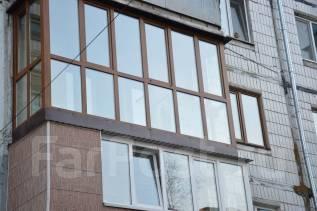 2-комнатная, улица Ивасика 17. Водоканал , частное лицо, 60 кв.м.