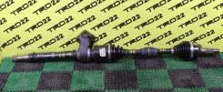 Привод. Mazda Training Car, BK5P Mazda Axela, BK5P, BKEP, BK3P Mazda Mazda3, BK Двигатели: MZR, ZYVE, Z6, ZJVE