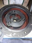Колесный редуктор (ступица) 2050900004 SDLG LG933L