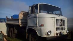 IFA. Продается грузовик ифав50лк, 4 500 куб. см., 5 000 кг.
