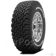 215/70 R16 Goodrich All-Terrain T/A, 215/70 R16. Грязь AT, без износа, 1 шт