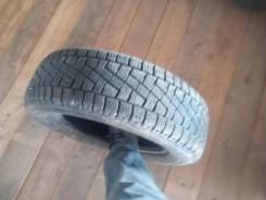 Bridgestone Blizzak MZ-01. Всесезонные, износ: 10%, 1 шт