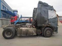 Volvo FH. -Truck 2012 г. в., серо-синий, 12 800 куб. см., 18 000 кг.