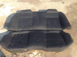 Спинка сиденья. Subaru Impreza WRX STI, GC8