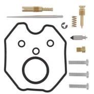 Ремкомплект карбюратора Honda TRX200 90-91, TRX200D 91